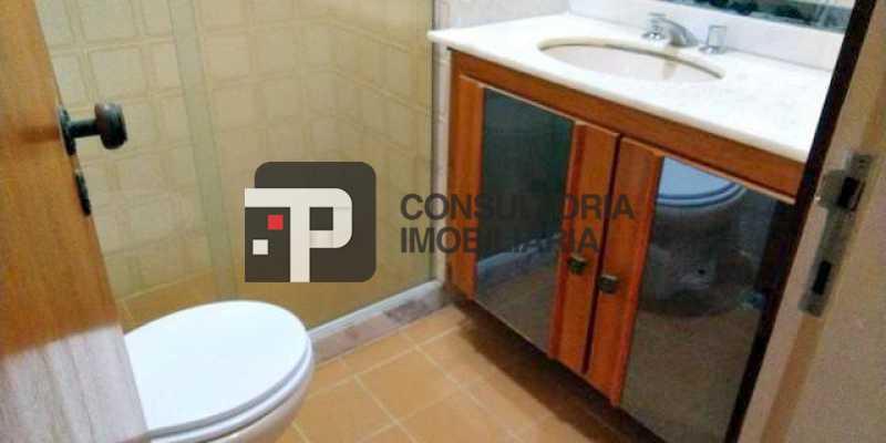 b9 - Apartamento À venda Barra da Tijuca - TPAP20037 - 10