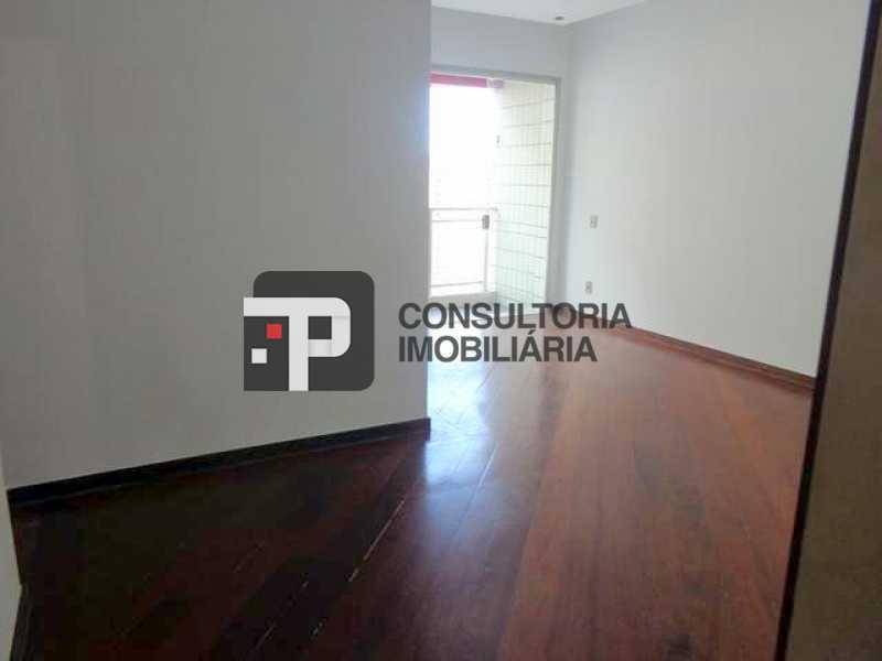 b10 - Apartamento À venda Barra da Tijuca - TPAP20037 - 5