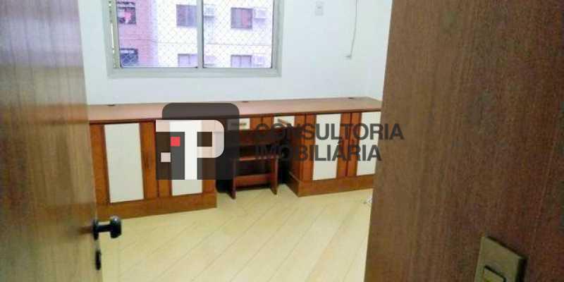 b12 - Apartamento À venda Barra da Tijuca - TPAP20037 - 14
