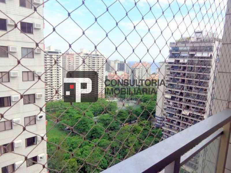 b13 - Apartamento À venda Barra da Tijuca - TPAP20037 - 15
