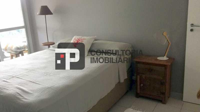 p1 - Apartamento À venda Barra da Tijuca - TPAP10012 - 8