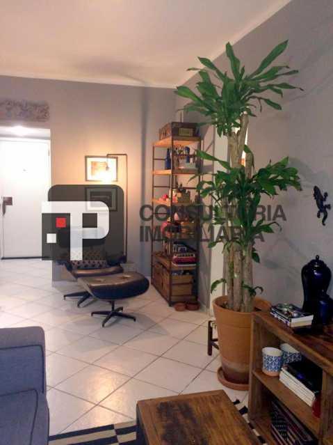 p2 - Apartamento À venda Barra da Tijuca - TPAP10012 - 3
