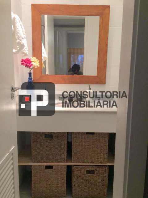 p3 - Apartamento À venda Barra da Tijuca - TPAP10012 - 9