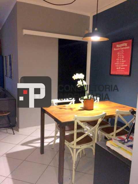p4 - Apartamento À venda Barra da Tijuca - TPAP10012 - 4