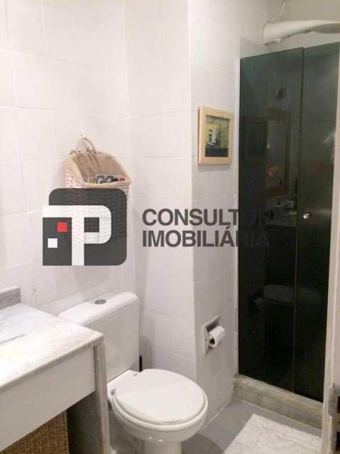 p5 - Apartamento À venda Barra da Tijuca - TPAP10012 - 10