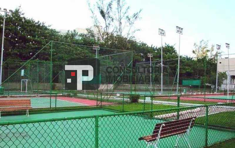 p8 - Apartamento À venda Barra da Tijuca - TPAP10012 - 17