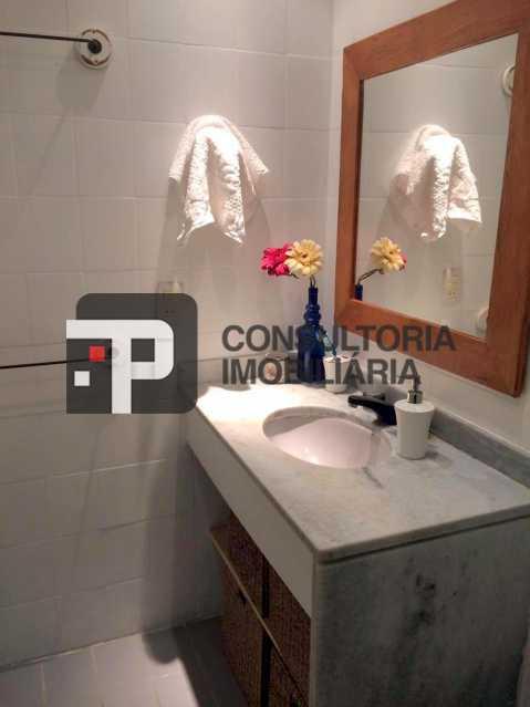 p9 - Apartamento À venda Barra da Tijuca - TPAP10012 - 12