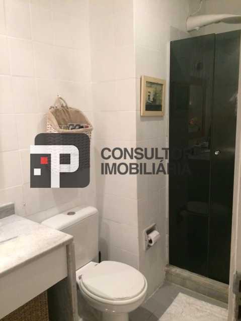IMG-20190718-WA0125 - Apartamento À venda Barra da Tijuca - TPAP10012 - 13