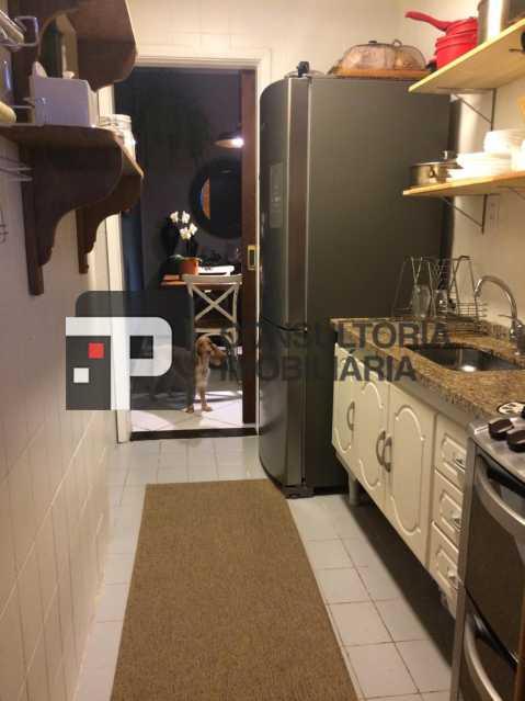 IMG-20190718-WA0139 - Apartamento À venda Barra da Tijuca - TPAP10012 - 16
