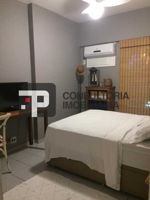 IMG-20190718-WA0146 - Apartamento À venda Barra da Tijuca - TPAP10012 - 7