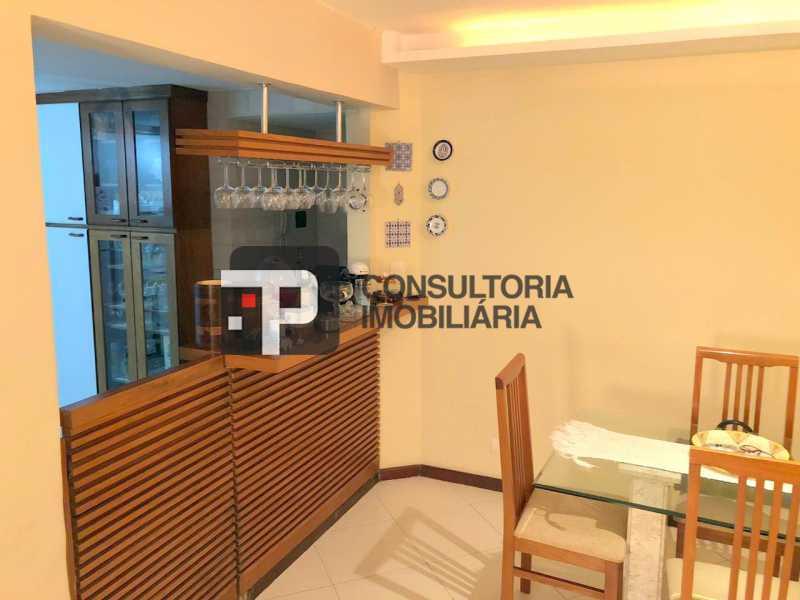 e10 - Apartamento À venda Barra da Tijuca - TPAP20040 - 6