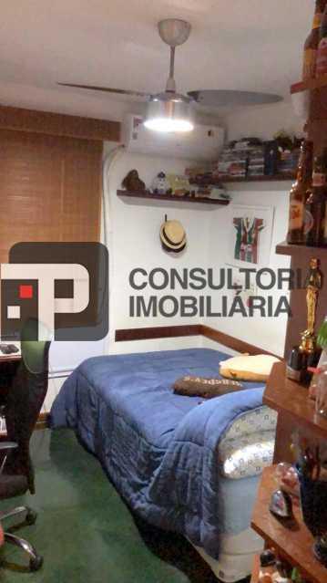 e11 - Apartamento À venda Barra da Tijuca - TPAP20040 - 9