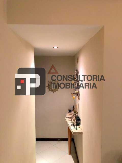 e3 - Apartamento À venda Barra da Tijuca - TPAP20040 - 17