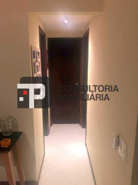 e4 - Apartamento À venda Barra da Tijuca - TPAP20040 - 18