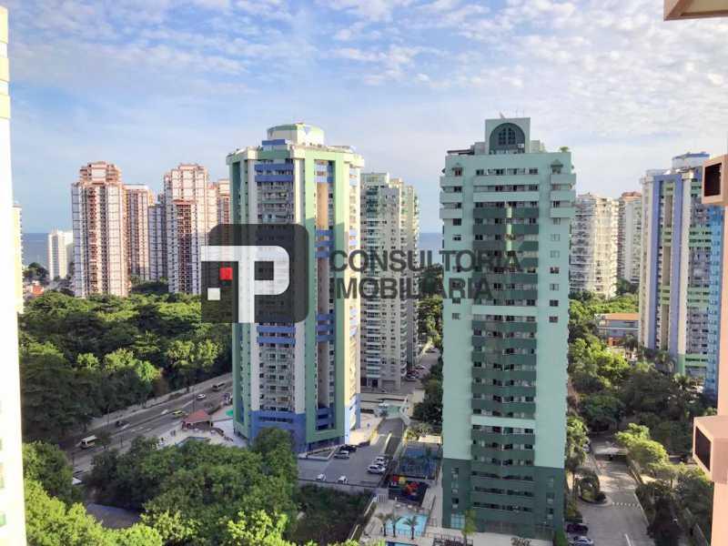 s1 - Apartamento À venda Barra da Tijuca - TPAP10013 - 11