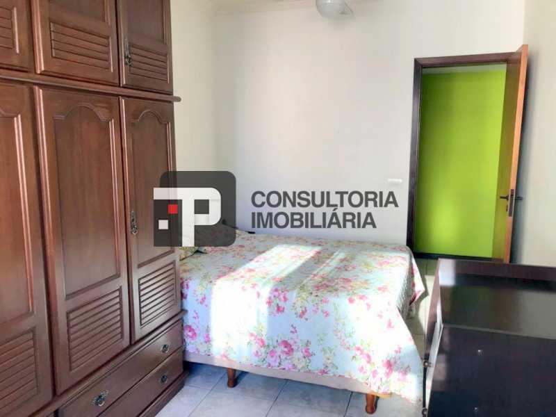 s2 - Apartamento À venda Barra da Tijuca - TPAP10013 - 14