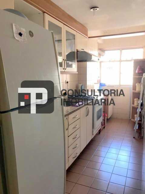 s6 - Apartamento À venda Barra da Tijuca - TPAP10013 - 18