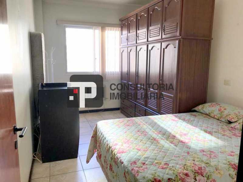 s5 - Apartamento À venda Barra da Tijuca - TPAP10013 - 13