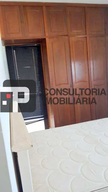 Alpha Plaza Antonio 1 - Apartamento À venda Barra da Tijuca - TPAP20044 - 13