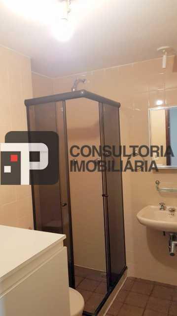 Alpha Plaza Antonio 3 - Apartamento À venda Barra da Tijuca - TPAP20044 - 14