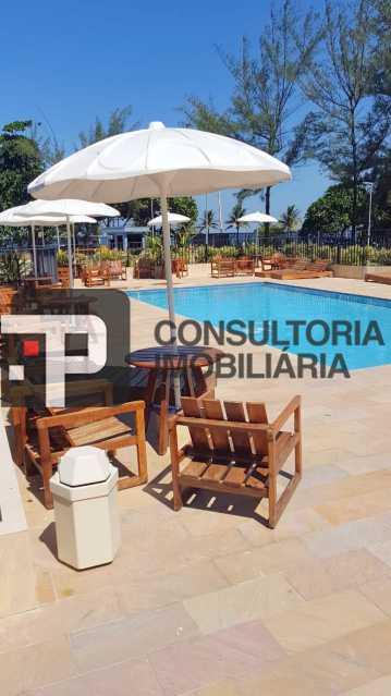 Alpha Plaza Antonio 16 - Apartamento À venda Barra da Tijuca - TPAP20044 - 19