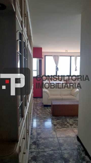 Alpha Plaza Antonio 17 - Apartamento À venda Barra da Tijuca - TPAP20044 - 7