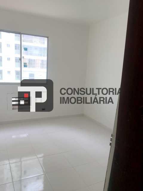 rosa da praia 8 - Apartamento À venda no Parque das Rosas - TPAP10014 - 10