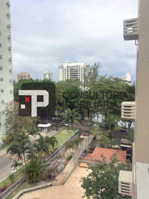 rosa da praia 11 - Apartamento À venda no Parque das Rosas - TPAP10014 - 3