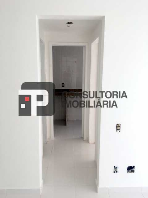 rosa da praia 14 - Apartamento À venda no Parque das Rosas - TPAP10014 - 8