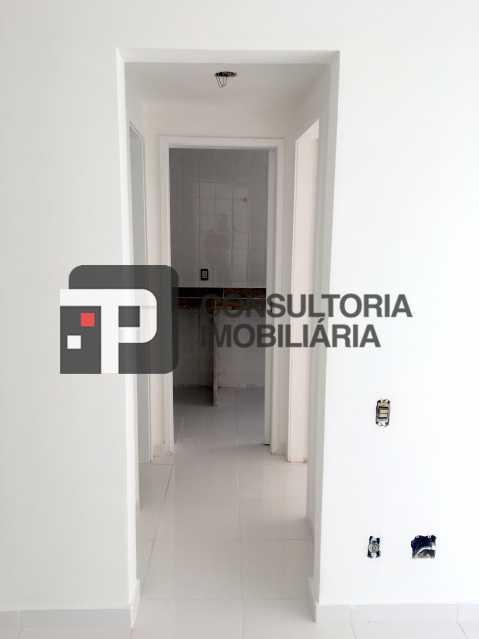 rosa da praia 14 - Apartamento À venda no Parque das Rosas - TPAP10014 - 7