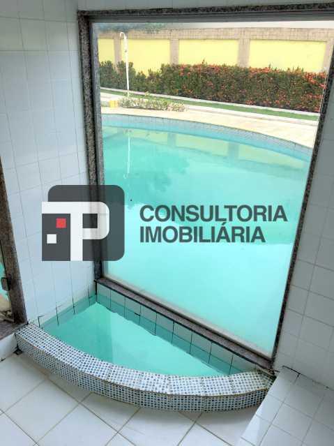 casa 4 - casa aluguel recreio - TPCN60001 - 4