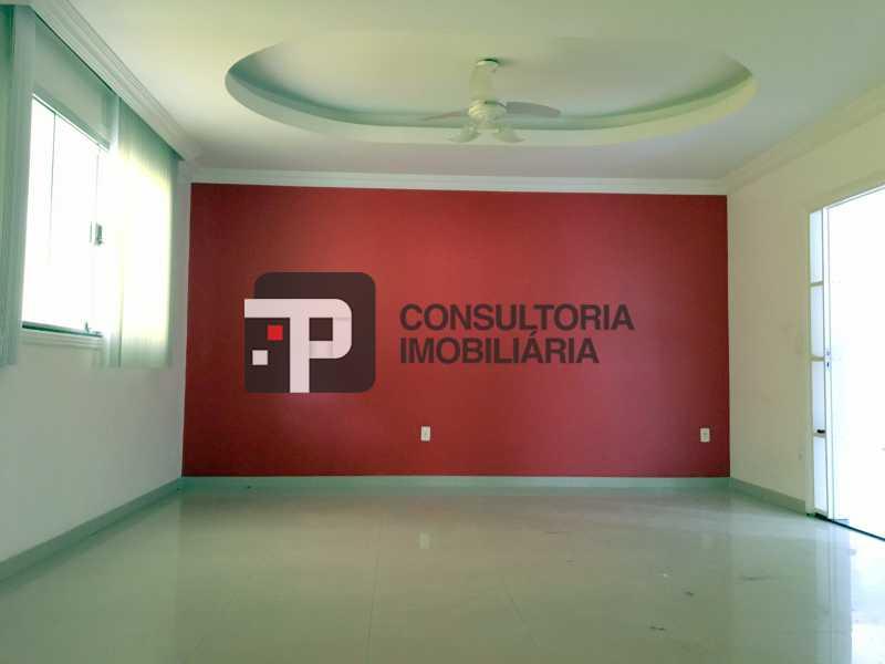 casa 12 - casa aluguel recreio - TPCN60001 - 11