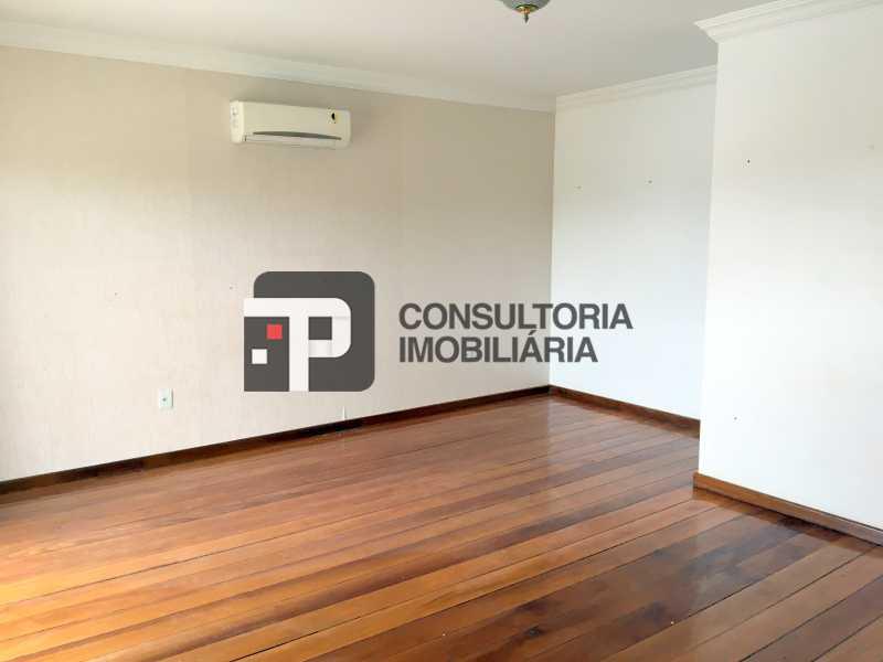 casa 27 - casa aluguel recreio - TPCN60001 - 17