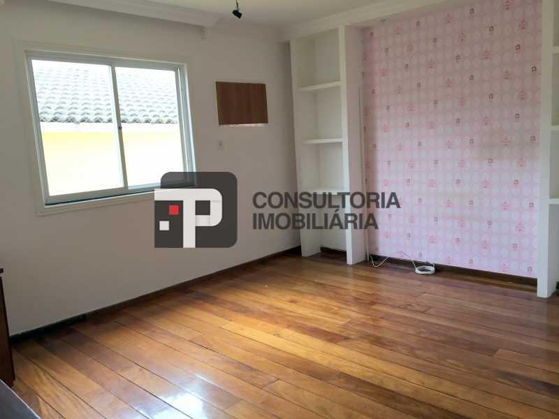 casa 39 - casa aluguel recreio - TPCN60001 - 18
