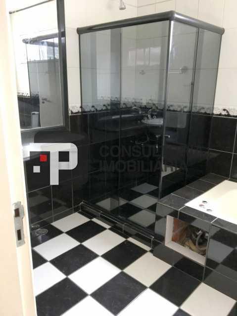 casa 45 - casa aluguel recreio - TPCN60001 - 22