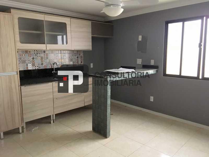 casa 50 - casa aluguel recreio - TPCN60001 - 25