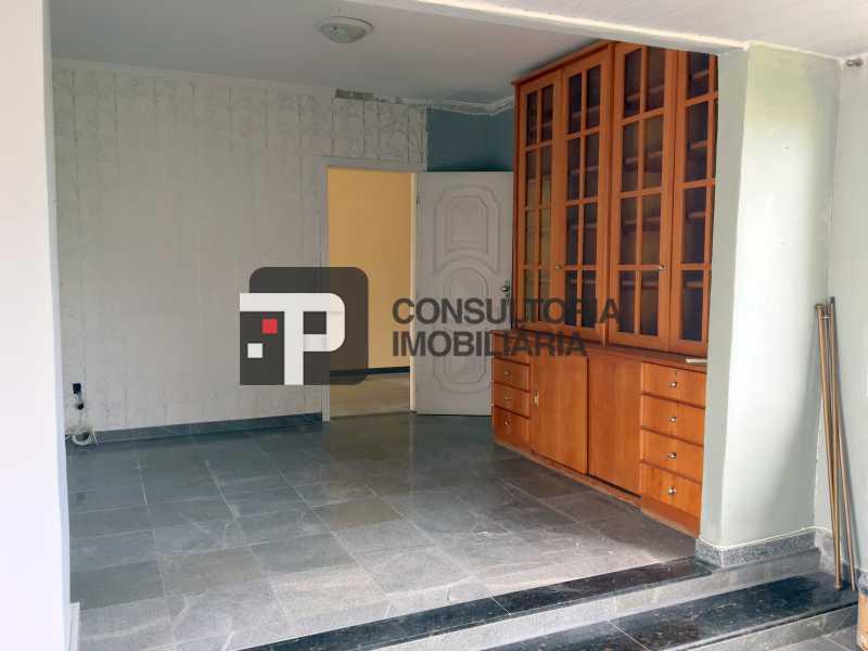 casa 34 - casa aluguel recreio - TPCN60001 - 27
