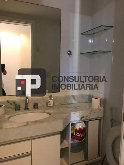IMG-20190820-WA0010 - Apartamentop À venda Barra da Tijuca - TPAP20049 - 14