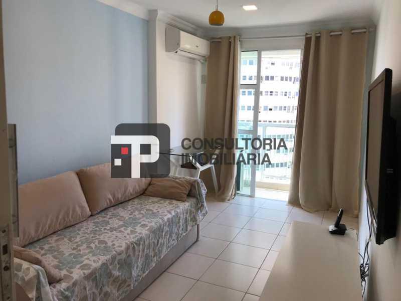 IMG-20190820-WA0013 - Apartamentop À venda Barra da Tijuca - TPAP20049 - 5
