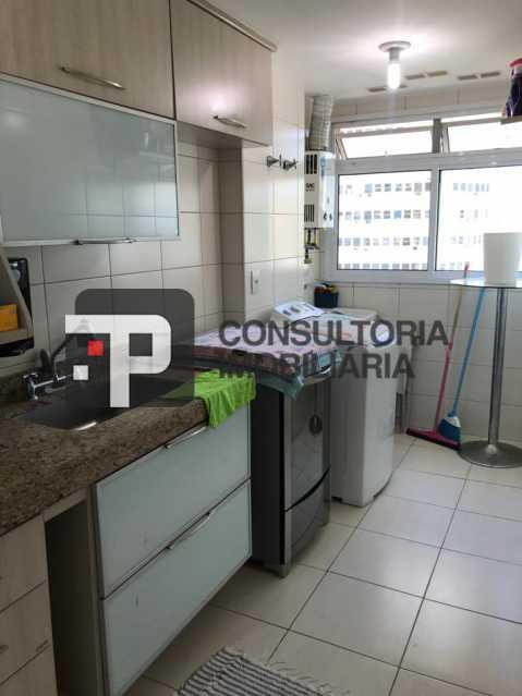 IMG-20190820-WA0016 - Apartamentop À venda Barra da Tijuca - TPAP20049 - 17