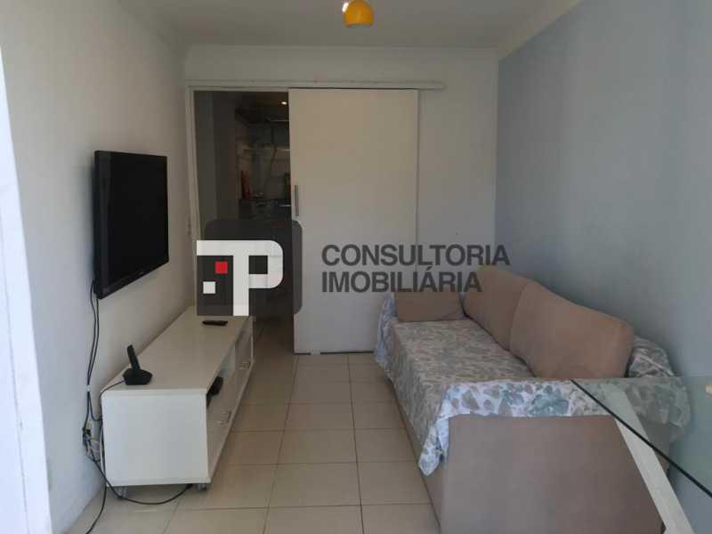IMG-20190820-WA0018 - Apartamentop À venda Barra da Tijuca - TPAP20049 - 7