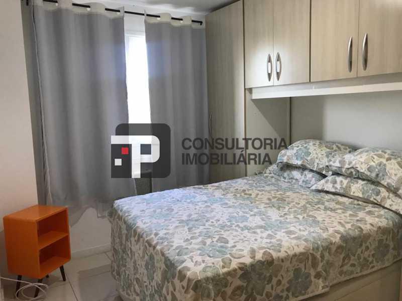 IMG-20190820-WA0021 - Apartamentop À venda Barra da Tijuca - TPAP20049 - 11