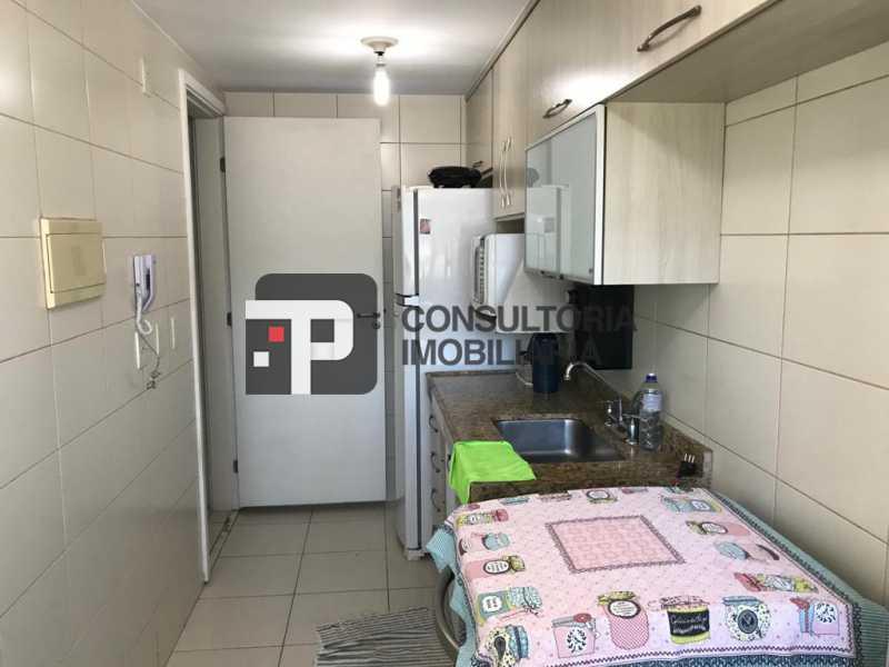 IMG-20190820-WA0024 - Apartamentop À venda Barra da Tijuca - TPAP20049 - 21