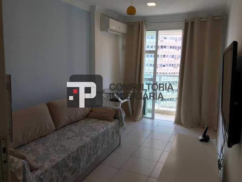 IMG-20190820-WA0025 - Apartamentop À venda Barra da Tijuca - TPAP20049 - 3