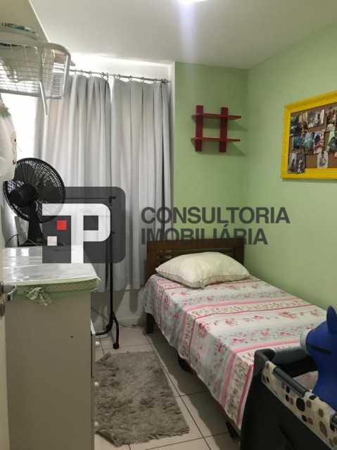 IMG-20190820-WA0026 - Apartamentop À venda Barra da Tijuca - TPAP20049 - 13