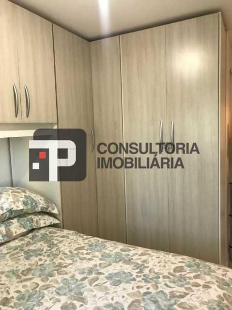 IMG-20190820-WA0027 - Apartamentop À venda Barra da Tijuca - TPAP20049 - 10