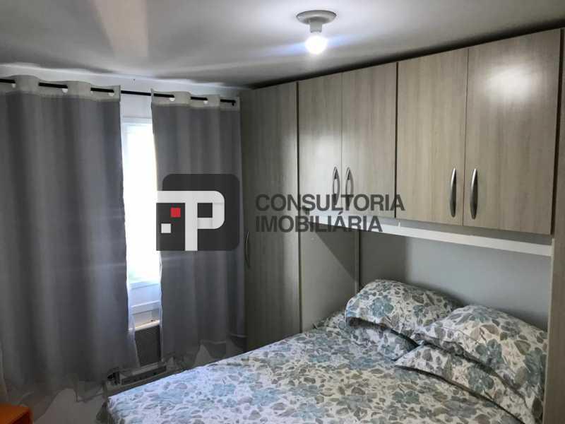 IMG-20190820-WA0028 - Apartamentop À venda Barra da Tijuca - TPAP20049 - 12