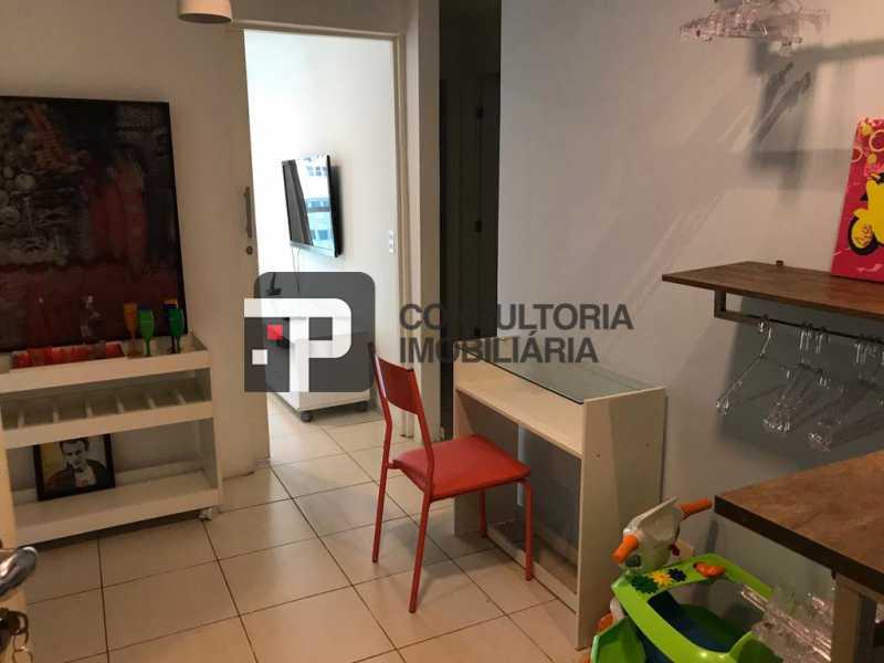 IMG-20190820-WA0030 - Apartamentop À venda Barra da Tijuca - TPAP20049 - 8