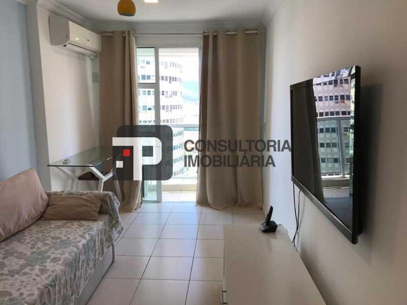 IMG-20190820-WA0032 - Apartamentop À venda Barra da Tijuca - TPAP20049 - 6