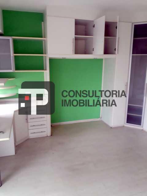 m1 - Apartamento À venda Barra da Tijuca - TPAP10016 - 1